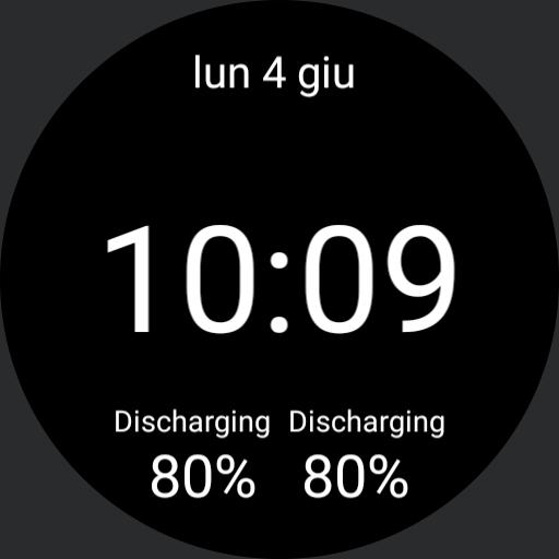 orologio 1