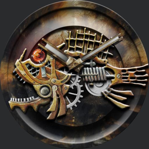 steampunk 241 Copy