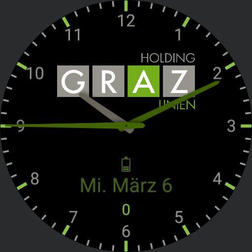 _Graz Holding Linien by gaugaugexi