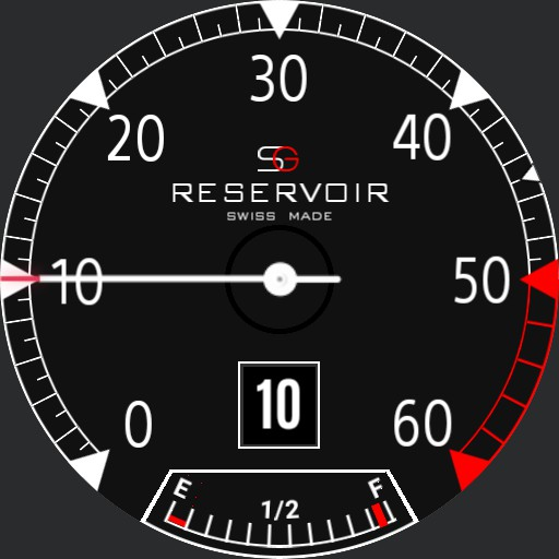 SG Reservoir Copy v1.1