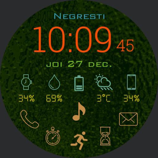 Cip.Gear.S3.Icon