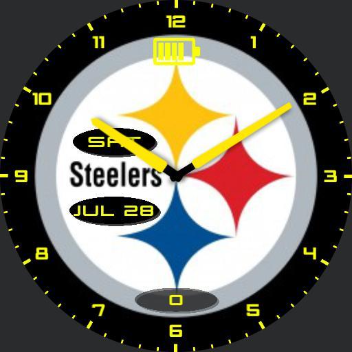 Steelers Copy