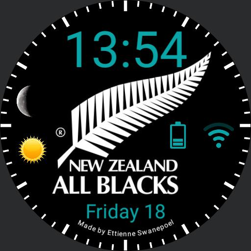 Farmer 15 - All Blacks v4