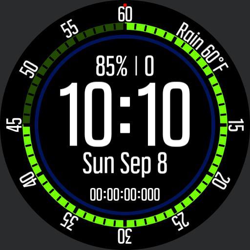 stopwatch ringalingy