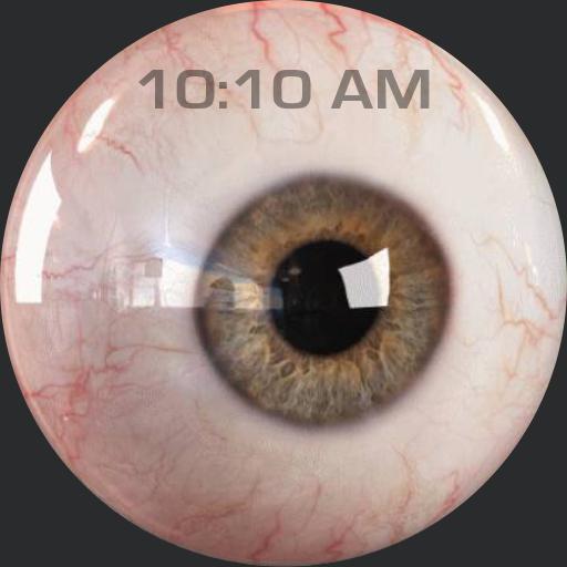 Eye Spy v2