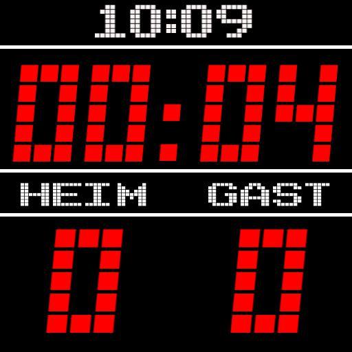 MB-SPORTS Handball M600 Copy