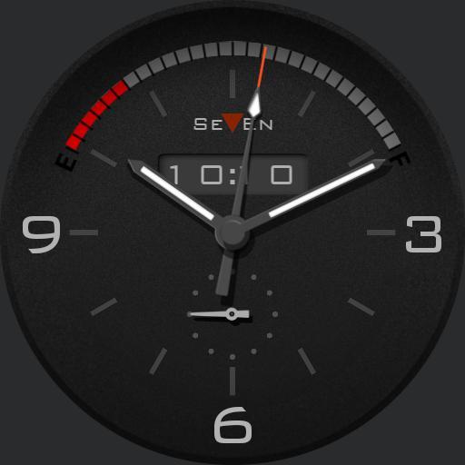 SevEn 111