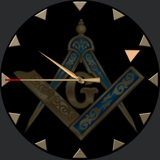 talesmc 3 masonry