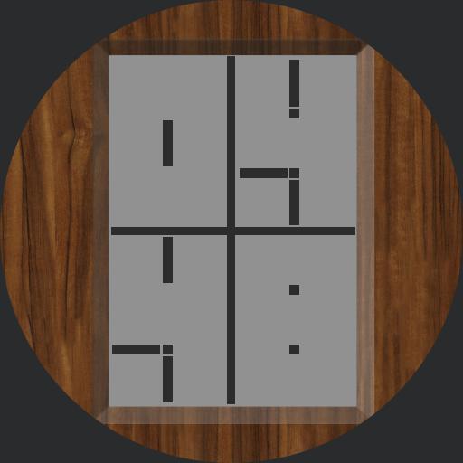 N-Space v.1.4