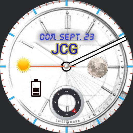 JCG01
