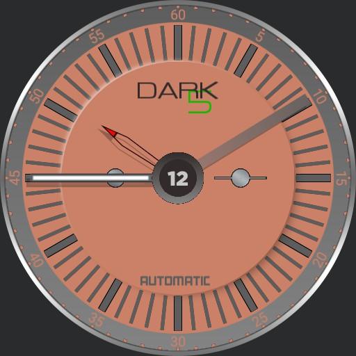 Dark 5 Salmon