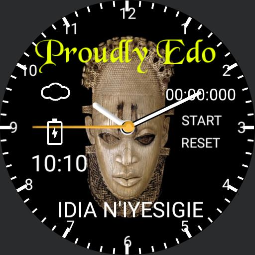 Idia face 1 Copy