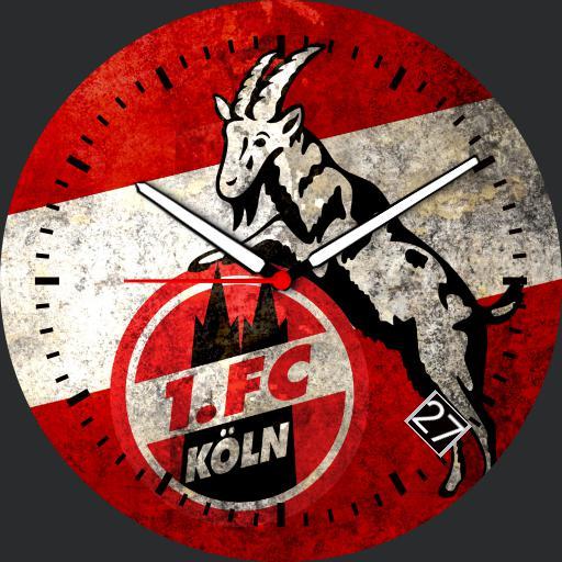 1FC Kln 02