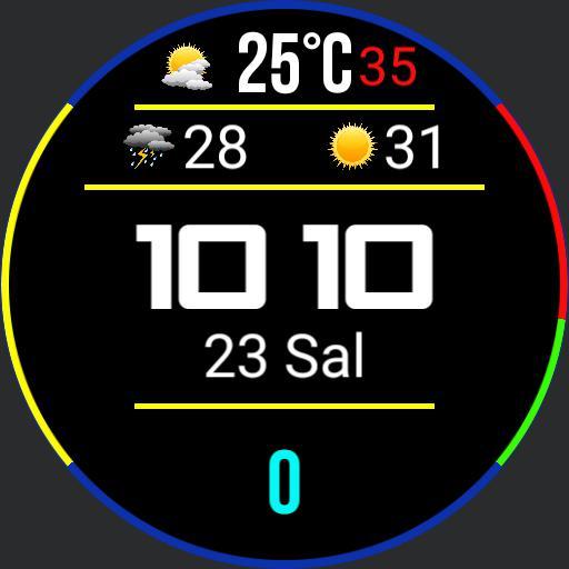 fjm12345 Copy emu 3 no icon