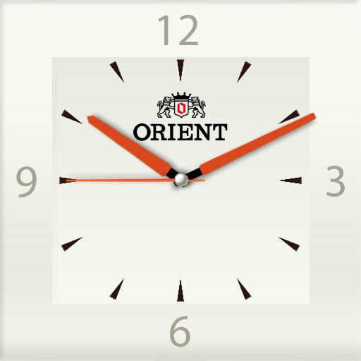 Orient.white.me