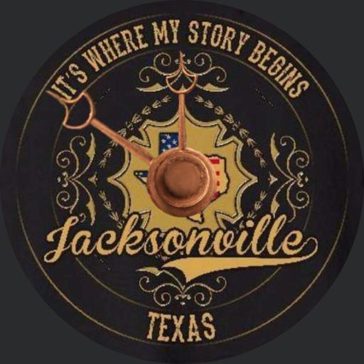 Jacksonville Watch