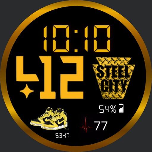 412 pgh
