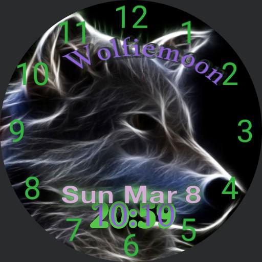 Wolfiewatch Copy