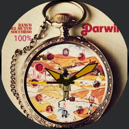 BMS Darwin Copy