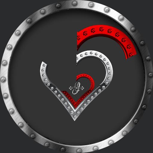 Askwatch 2 Chrom Rot