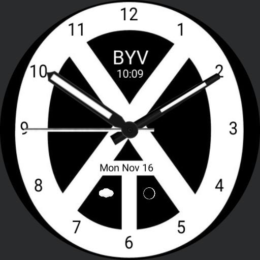 BYV 1