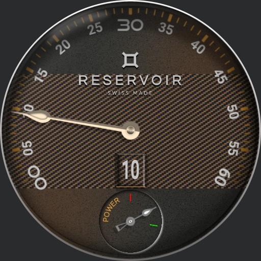 reservoir V1B