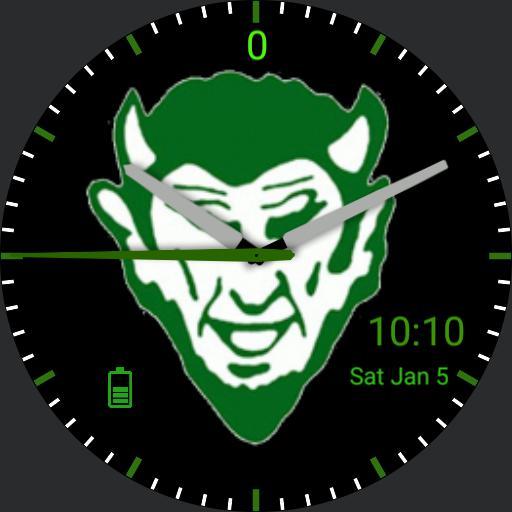 Green Devils v2 Copy