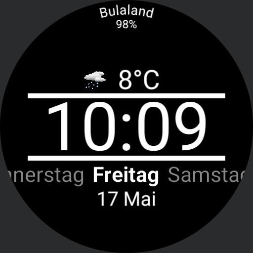 Bulaland