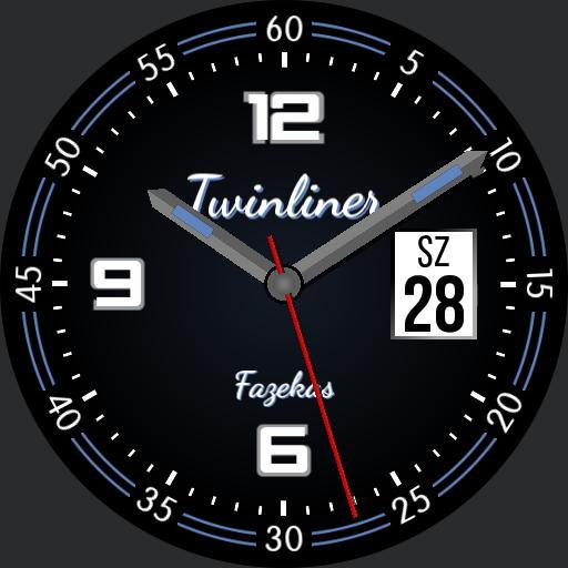 Twinliner v2