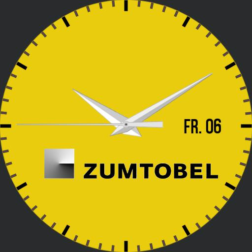 Zumtobel MC
