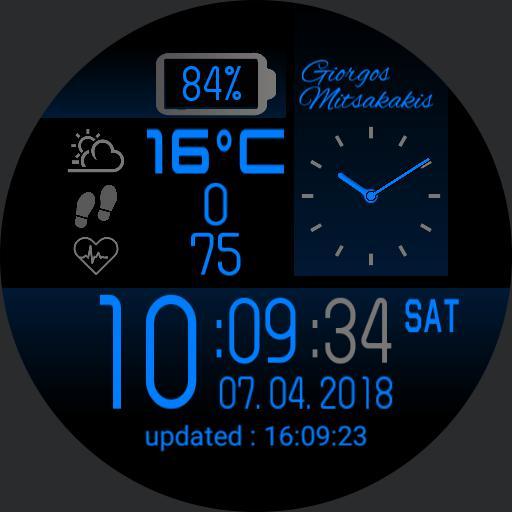 MG 2018 v.3.4