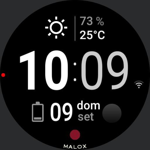 malox 01