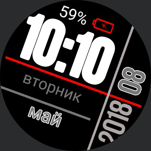 kikishy 5 Copy