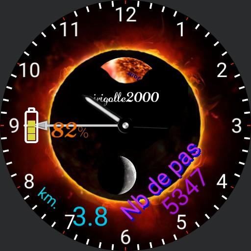 Eclipse solaire Jrigolle2000