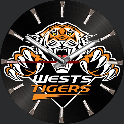 West Tigers Classic