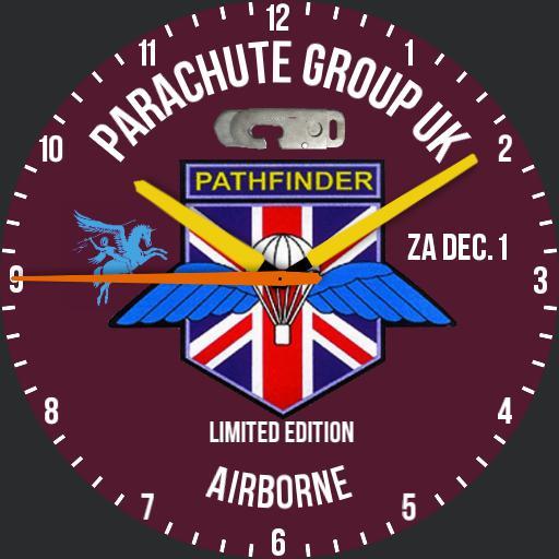 Pathfinder special