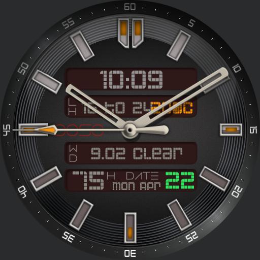 JRF Edge BR combi ucolor v3.0  Copy