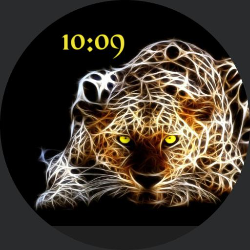 panther digital