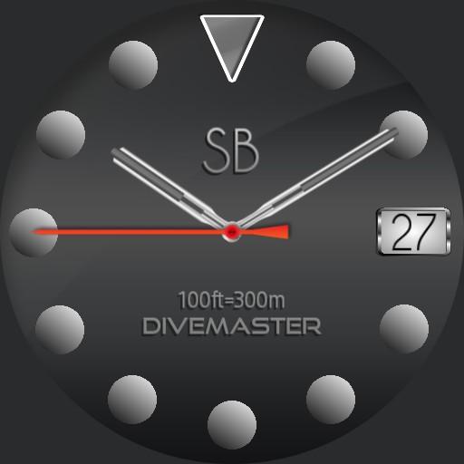 SB MY WEAR 1G
