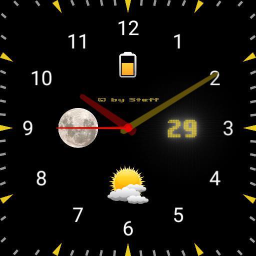 Vaping Watch