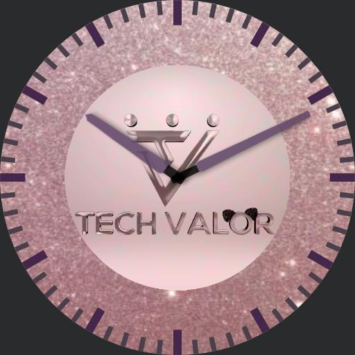 techvalor1