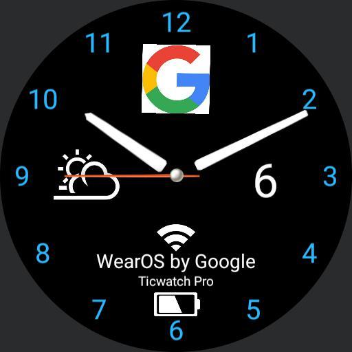 jason17 Googlewatch