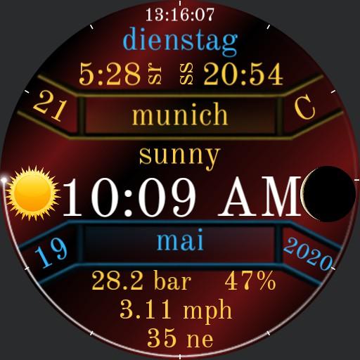 weather 16.0