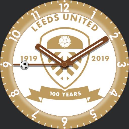 We are Leeds - 01