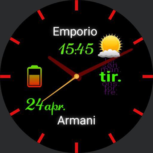 EmpArm1