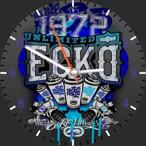 Ecko_Ultd