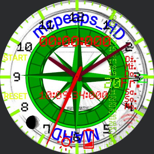 mcpeaps_HD