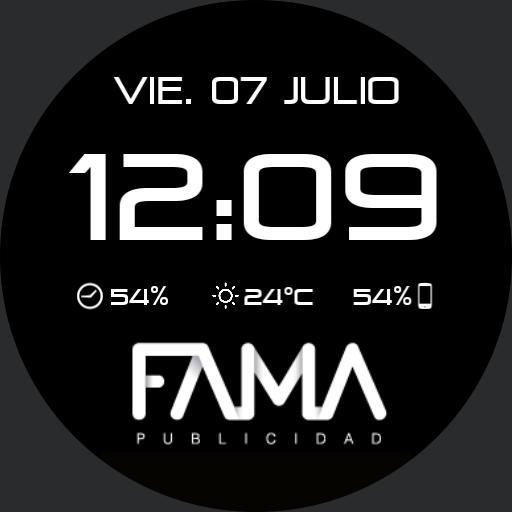 FamaPublicidad