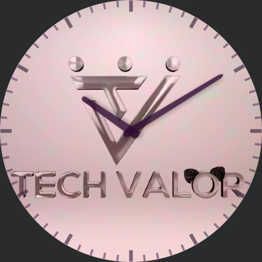 techValor2