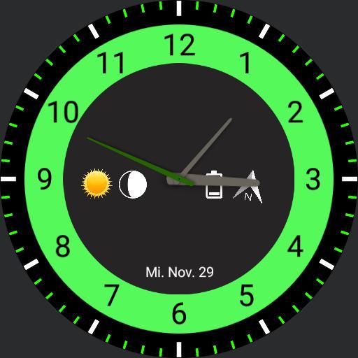 Green1.0